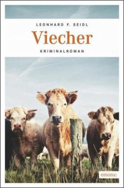 Viecher - Seidl, Leonhard F.