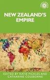New Zealand's Empire