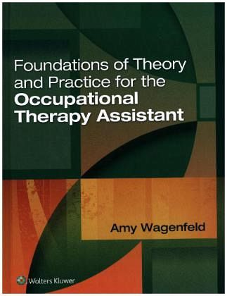 Occupational Therapy Assistant (OTA) dissertation for sale