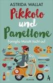 Pikkolo und Panettone (eBook, ePUB)