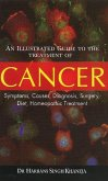 An Illustrated Guide to the Treatment of Cancer