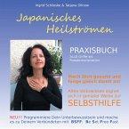Japanisches Heilströmen: Praxisbuch (eBook, ePUB)