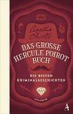 Das große Poirot-Buch (eBook, ePUB)