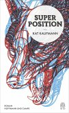 Superposition (eBook, ePUB)
