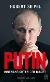 Putin (eBook, ePUB)