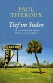 Tief im Süden (eBook, ePUB)