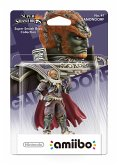 amiibo Ganondorf Super Smash Bros. Collection