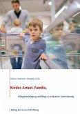 Kinder. Armut. Familie. (eBook, PDF)