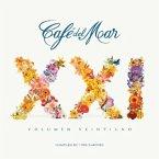 Cafe Del Mar 21