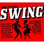 Swing Box