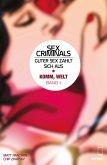 Sex Criminals: Guter Sex zahlt sich aus, Band 1 - Komm, Welt (eBook, PDF)