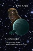 Geisterschiff (eBook, ePUB)