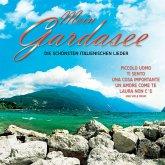 Mein Gardasee-Die Schönsten Italienischen Lieder