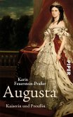 Augusta (eBook, ePUB)