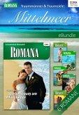 Traummänner & Traumziele: Mittelmeer (eBook, ePUB)