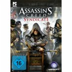 Assassin's Creed - Syndicate (Download für Windows)