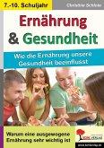 Ernährung & Gesundheit (eBook, PDF)