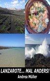 Lanzarote... mal anders (eBook, ePUB)