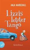 Lizzis letzter Tango / Lizzi Bd.1 (eBook, ePUB)
