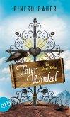 Toter Winkel / Dorfbulle Schorsch Wammetsberger Bd.1 (eBook, ePUB)