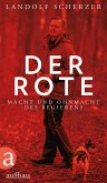 Der Rote (eBook, ePUB)