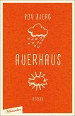 Auerhaus (eBook, ePUB)