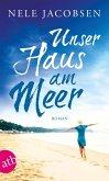 Unser Haus am Meer (eBook, ePUB)