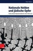 Nationale Helden und jüdische Opfer (eBook, PDF)