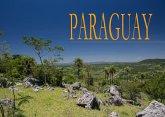 Bildband Paraguay