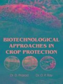Biotechnological Approaches in Crop Protection