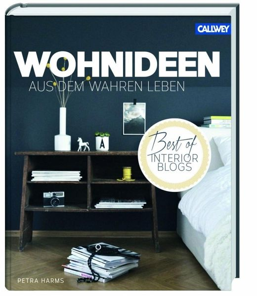 wohnideen aus dem wahren leben best of interior blogs. Black Bedroom Furniture Sets. Home Design Ideas