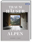 Traumhäuser in den Alpen