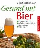 Gesund mit Bier