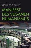 Manifest des Veganen Humanismus