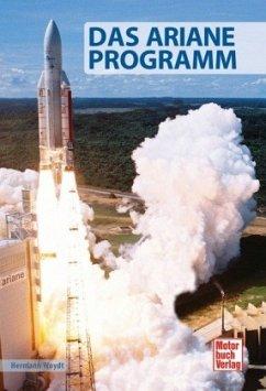 Das Ariane-Programm - Woydt, Hermann