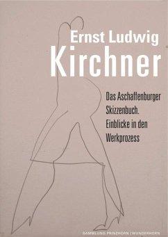 Das Aschaffenburger Skizzenbuch.