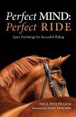 PERFECT MIND: PERFECT RIDE (eBook, ePUB)