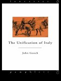 The Unification of Italy (eBook, ePUB)