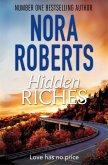 Hidden Riches (eBook, ePUB)