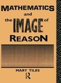 Mathematics and the Image of Reason (eBook, ePUB)