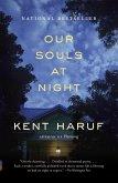 Our Souls at Night (eBook, ePUB)
