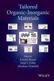 Tailored Organic-Inorganic Materials (eBook, PDF)