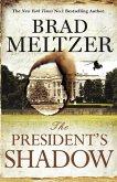 The President's Shadow (eBook, ePUB)