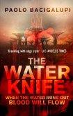 The Water Knife (eBook, ePUB)