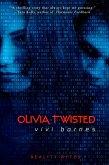 Olivia Twisted (eBook, ePUB)