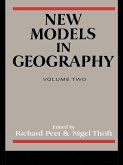 New Models in Geography (eBook, PDF)