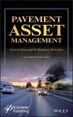 Pavement Asset Management (eBook, PDF)