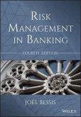 Risk Management in Banking (eBook, PDF)