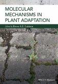 Molecular Mechanisms in Plant Adaptation (eBook, ePUB)