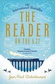 The Reader on the 6.27 (eBook, ePUB)